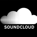 soundcloud web 1